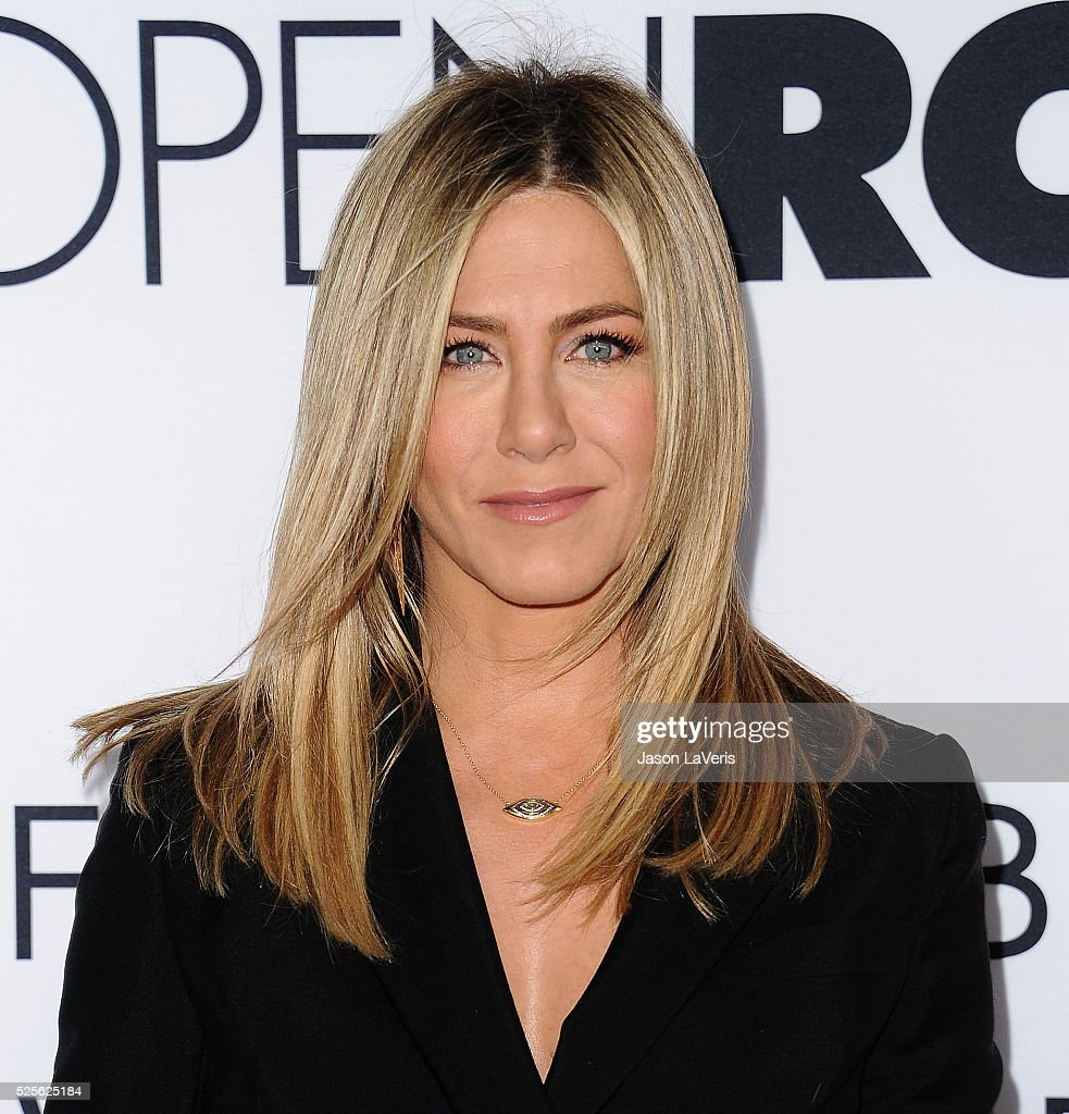 """Open Roads World Premiere Of """"Mother's Day"""" - Arrivals : News Photo"""