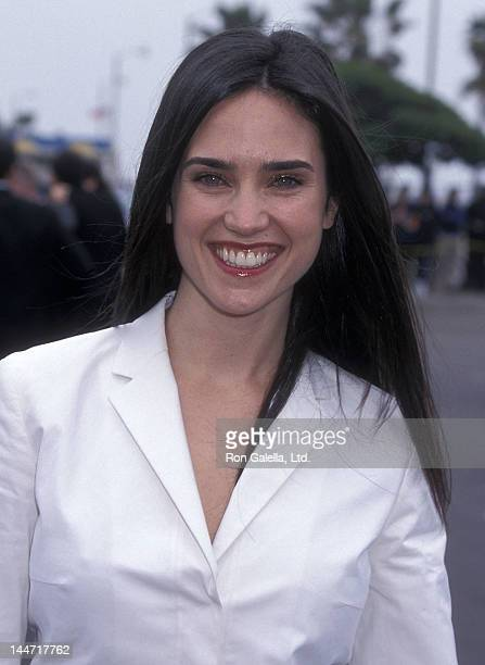 Pictures & Photos from A Beautiful Mind (2001) - IMDb  Jennifer Connelly 2001