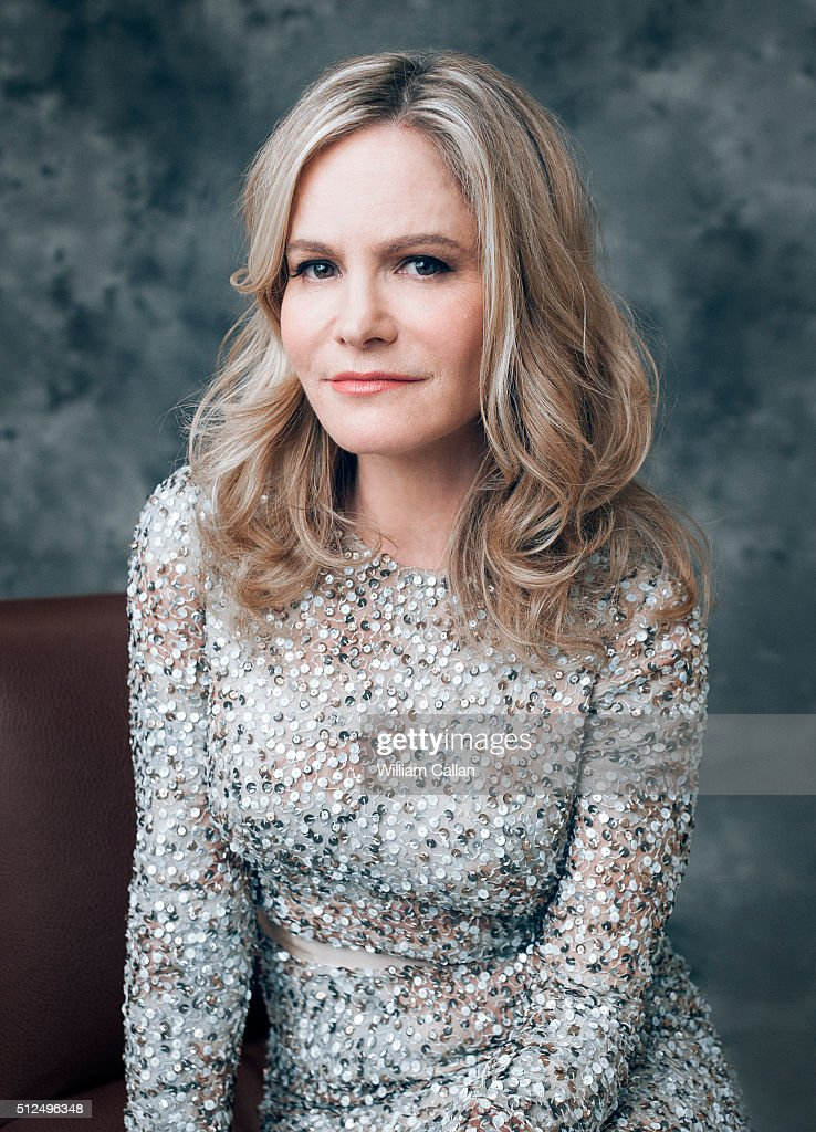 18th Costume Designers Guild Awards - Portraits