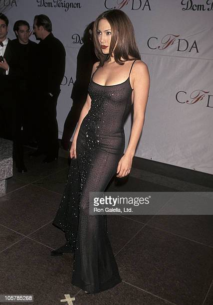https://media.gettyimages.com/photos/actress-jennifer-lopez-attends-the-17th-annual-cfda-awards-on-8-1998-picture-id105785268?s=612x612