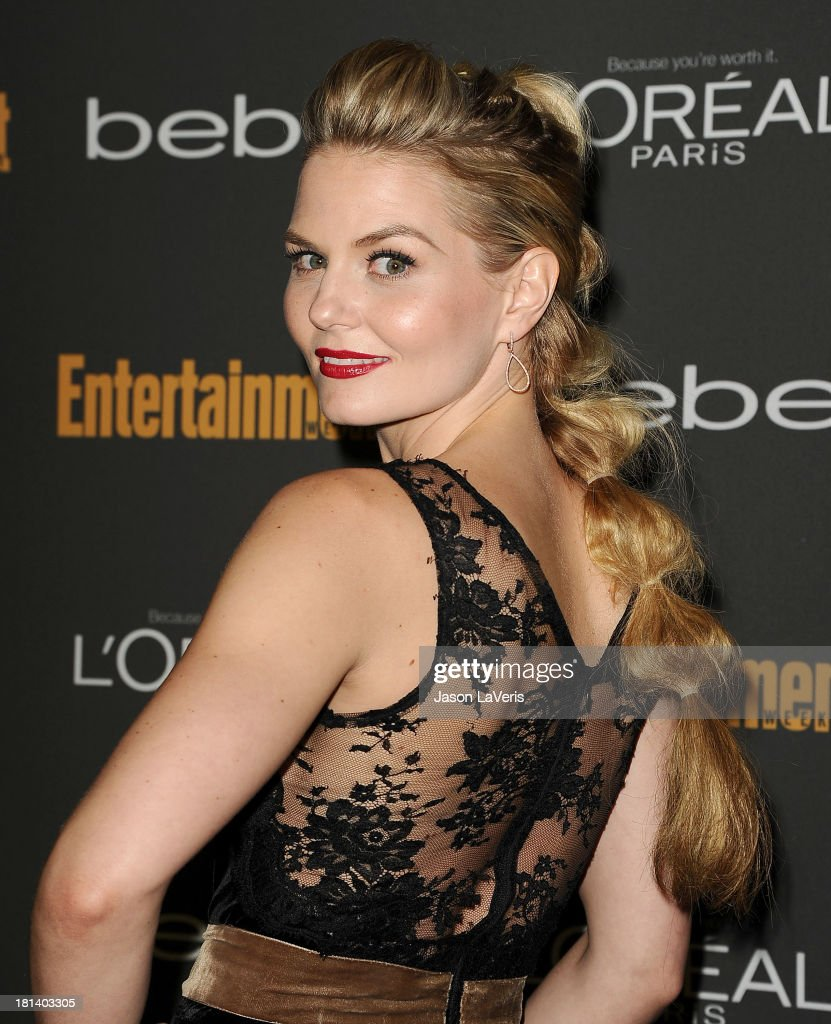 2013 Entertainment Weekly Pre-Emmy Party