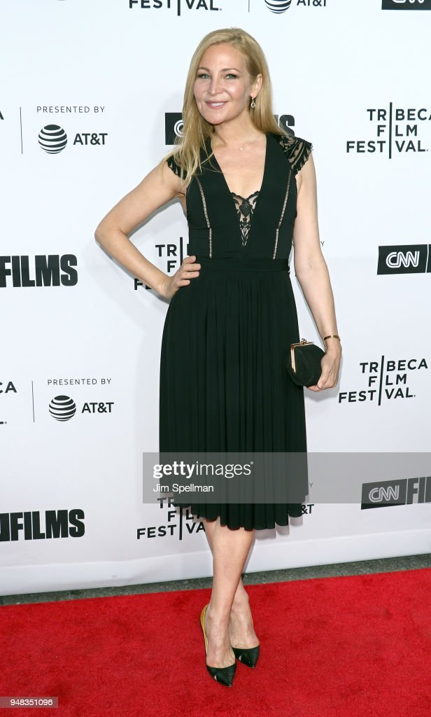 "2018 Tribeca Film Festival Opening Night Premiere Of ""Love, Gilda"""