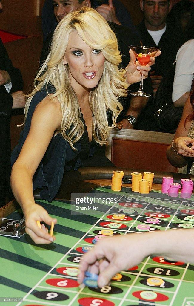 San antonio poker tournaments