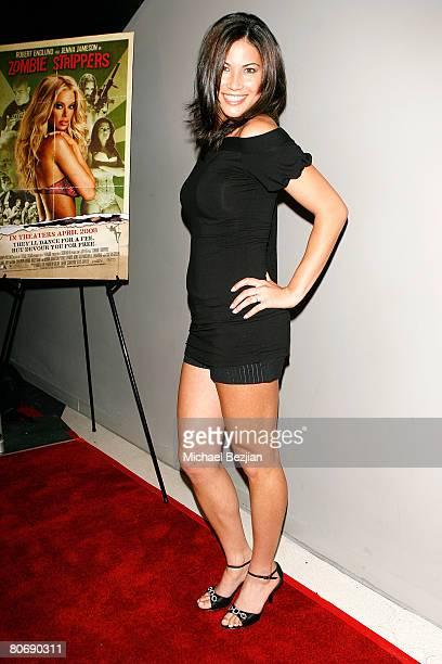 Jessica Custodio