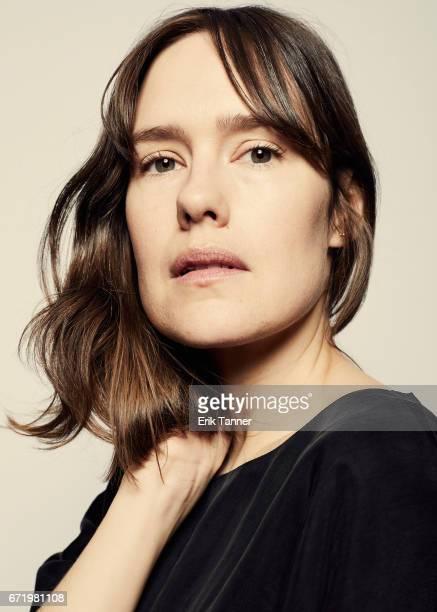 Jessica Grabowsky