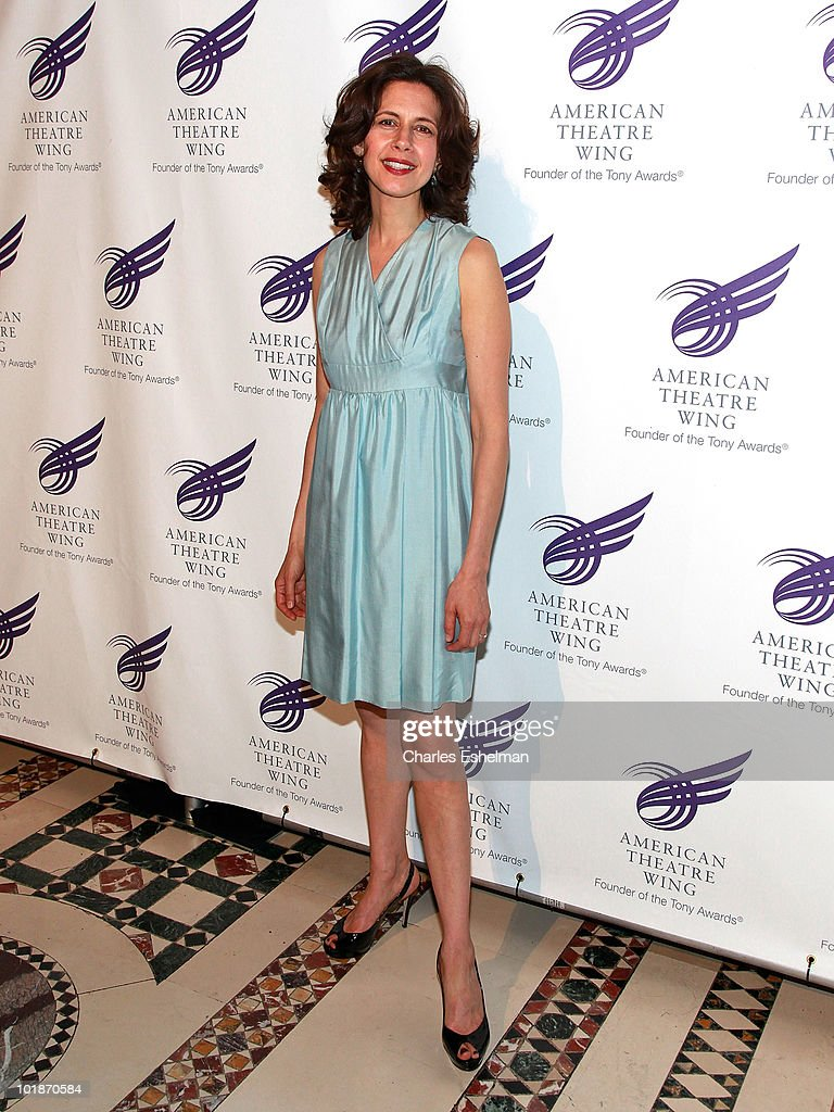 2010 American Theatre Wing Spring Gala