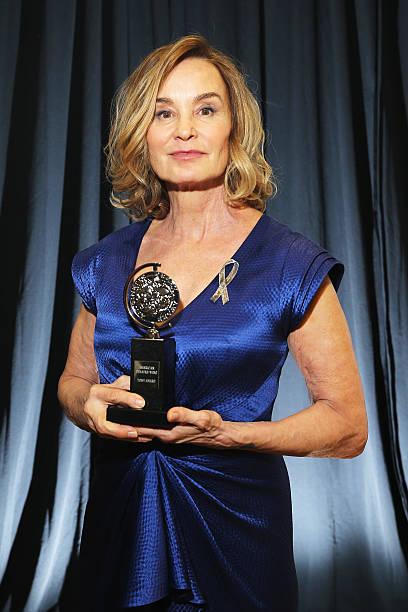 NY: 2016 Tony Awards - Portraits