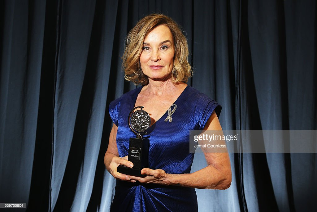 2016 Tony Awards - Portraits