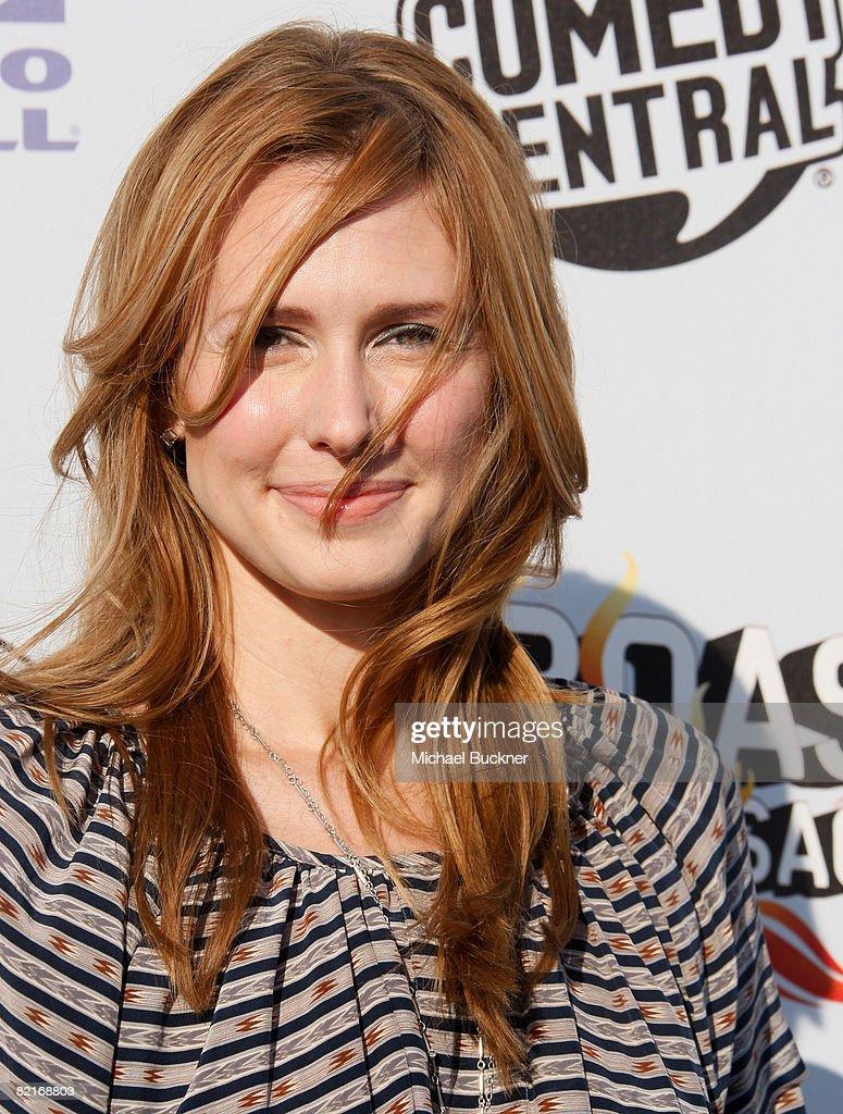 Jessica Makinson Jessica Makinson new picture