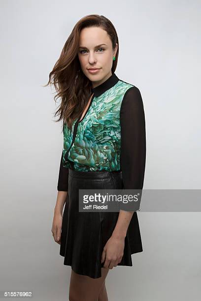 Jessica Mcnamee Stock Photos and Pictures