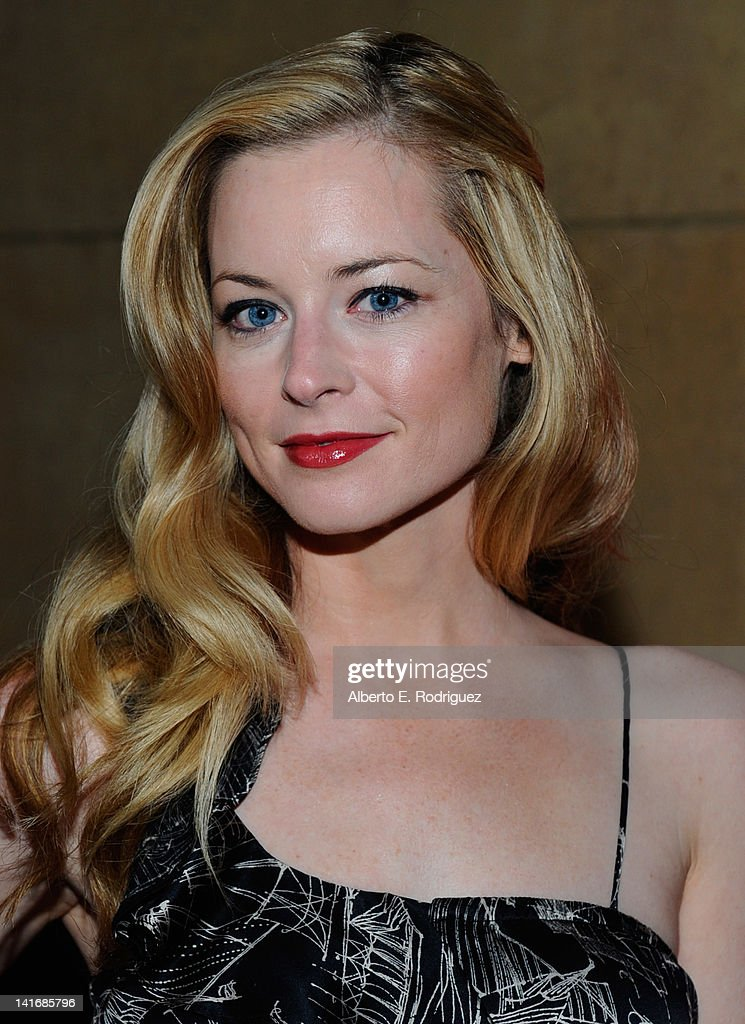 "Premiere Of Sony Pictures Classics' ""Damsels In Distress"" - Red Carpet : News Photo"