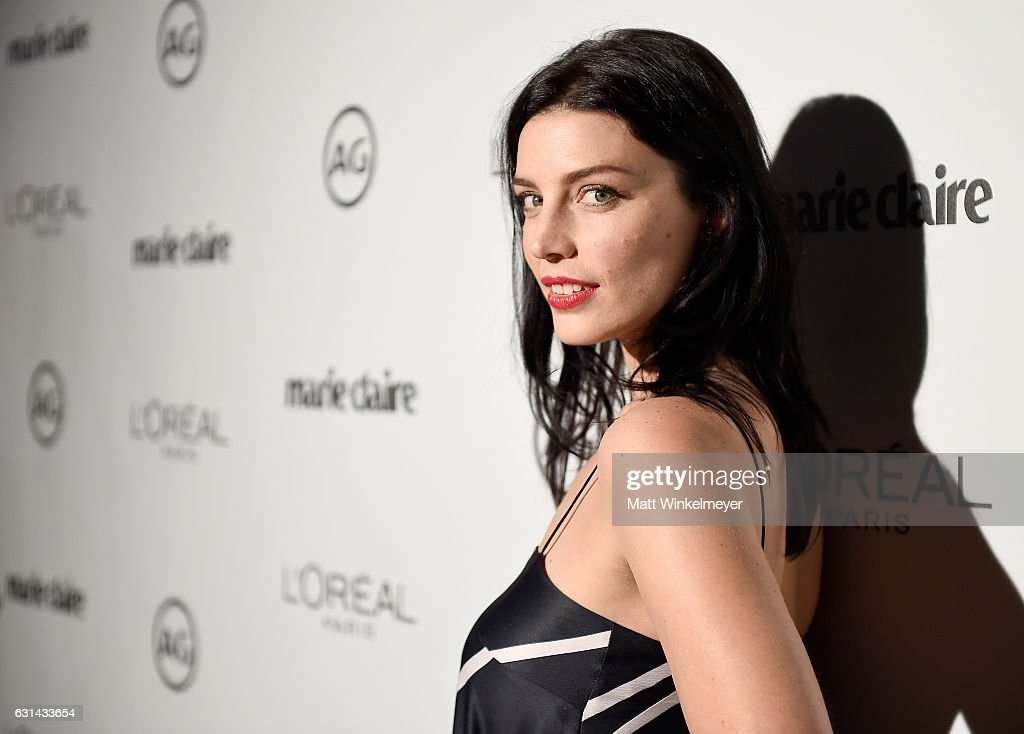 Marie Claire's Image Maker Awards 2017 - Red Carpet
