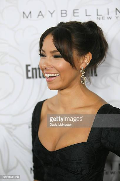 World S Best Actress Jessica Parker Kennedy Stock Pictures Photos And Images Getty Images