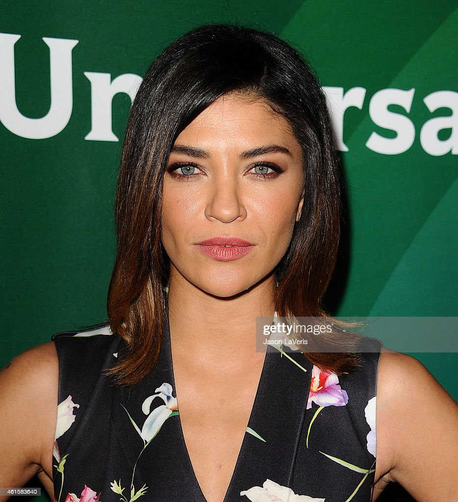 NBCUniversal 2015 Press Tour - Day 1