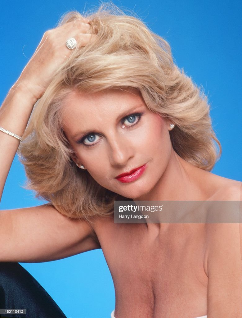 Topless Jill Ireland nudes (58 pictures) Cleavage, Snapchat, see through