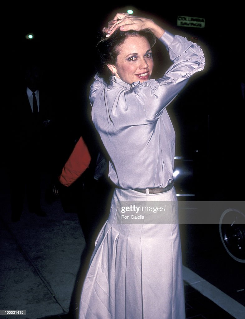 Faye Marsay (born 1986),Robyn Lively XXX video Charlie Chaplin (1889?977),Linn Thomas