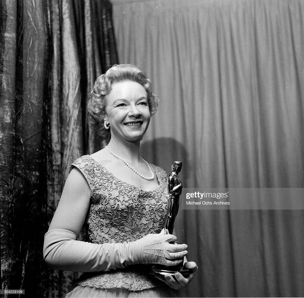 Joan Van Ark born June 16, 1943 (age 75),Vicky McClure XXX tube Kelly Gale SWE 5 2013-2014, 2016?resent,Kris Aquino (b. 1971)