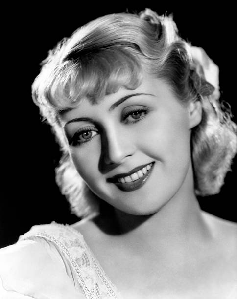 actress-joan-blondell-picture-id52682232