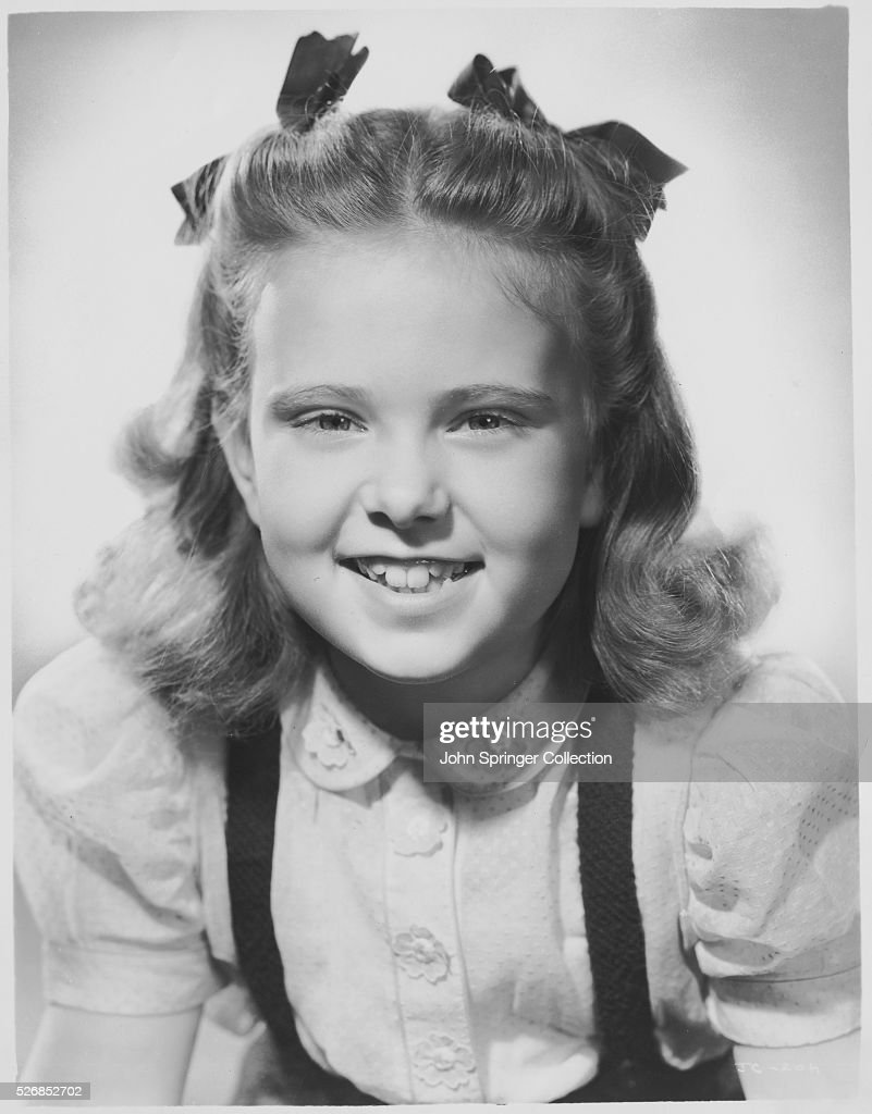 Image result for joan carroll actress child