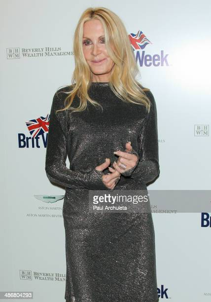 Joan van ark pictures and photos getty images actress joan van ark attends britweeks evening of shakespeare music and love at moss theatre at spiritdancerdesigns Image collections