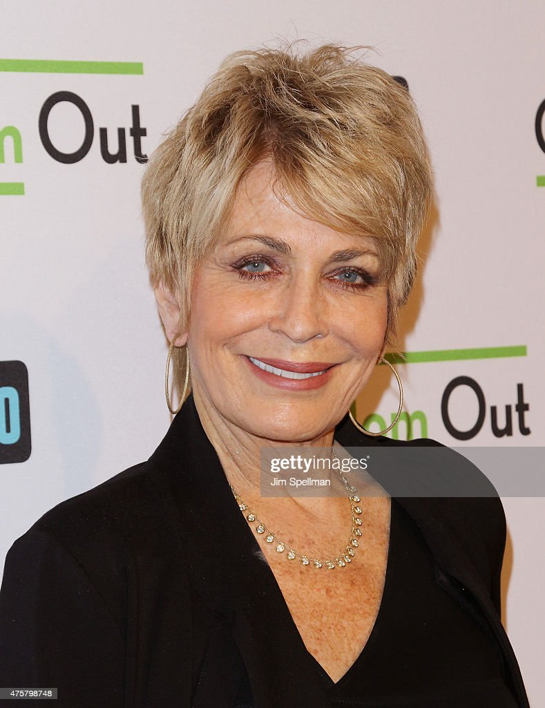 """Bravo Presents A Special Screening Of """"Odd Mom Out"""" - Arrivals"""