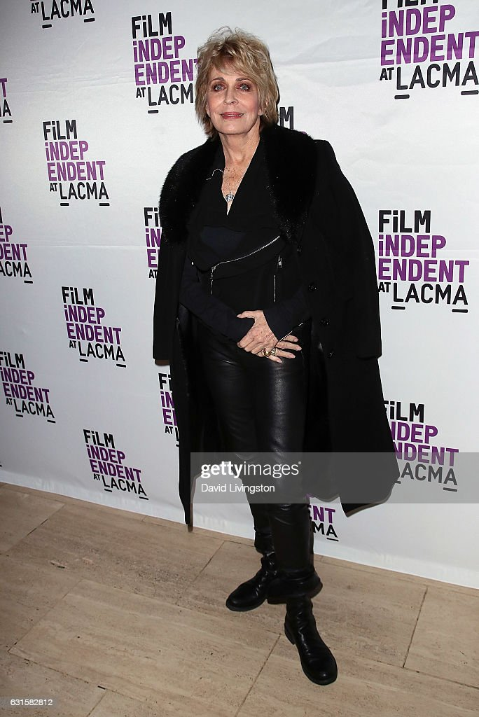 """Premiere Of Magnolia Pictures' """"I Am Not Your Negro"""" - Arrivals"""