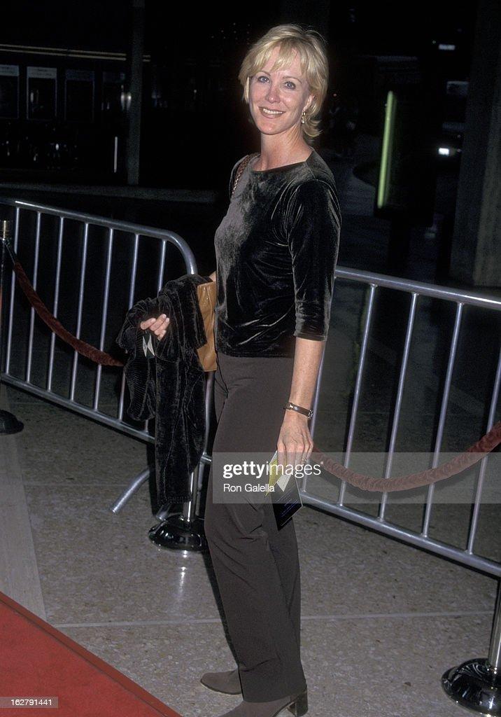 Joanna Jet nudes (44 photos), Sexy, Leaked, Feet, lingerie 2006