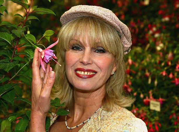 Celebrity florists london