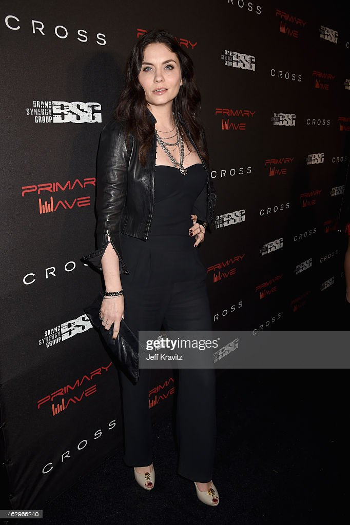 Primary Wave 9th Annual Pre-Grammy Party