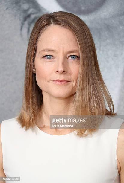 Jodie Foster Fotografías e imágenes de stock | Getty Images
