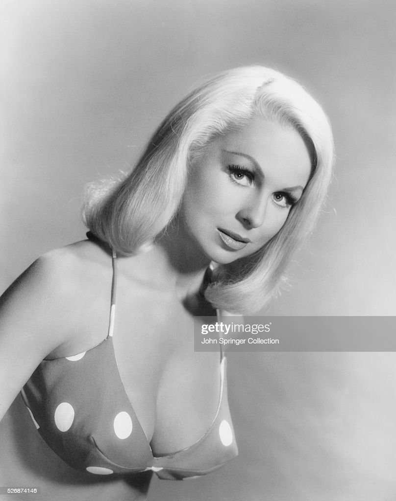 Joi Lansing nudes (12 photo), Sexy, Is a cute, Twitter, swimsuit 2017