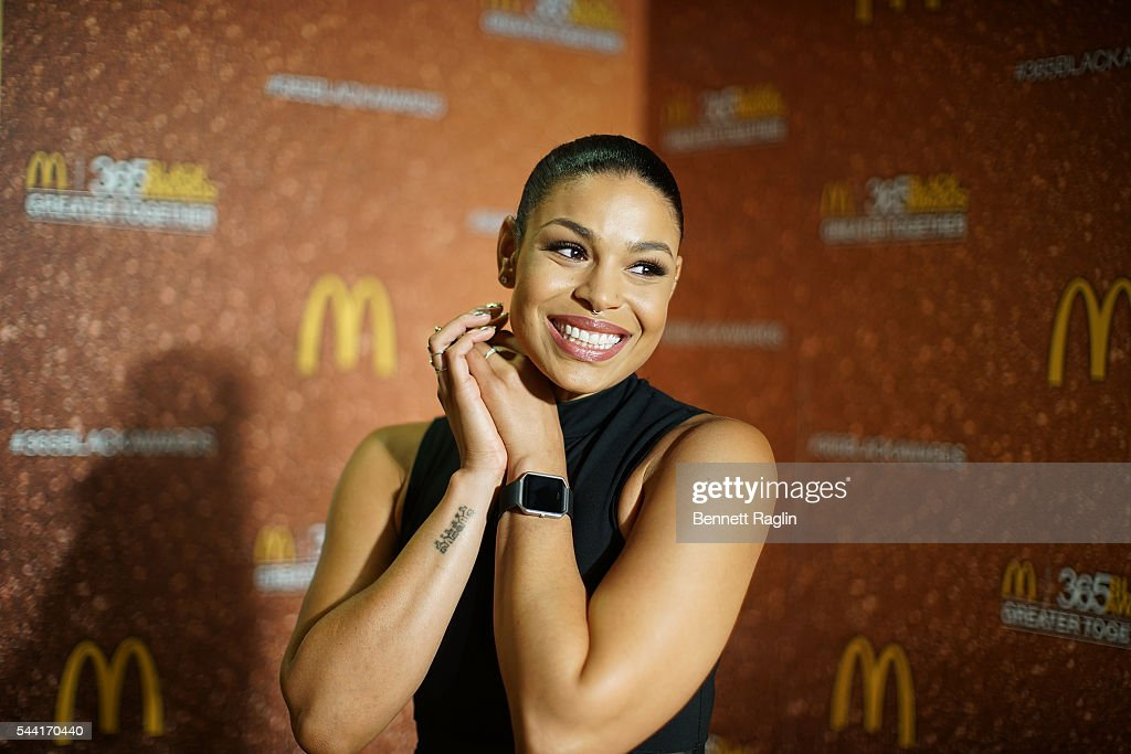 13th Annual McDonald's 365Black Awards