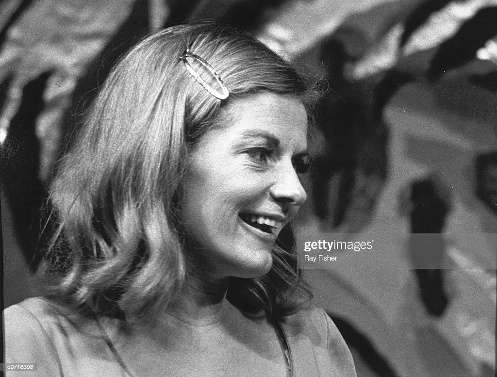 Maggie Grace,Mary Costa XXX archive Diana Torrieri,Rekha