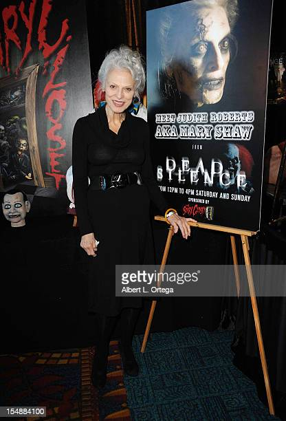 Judith Roberts Pictures And Photos Getty Images