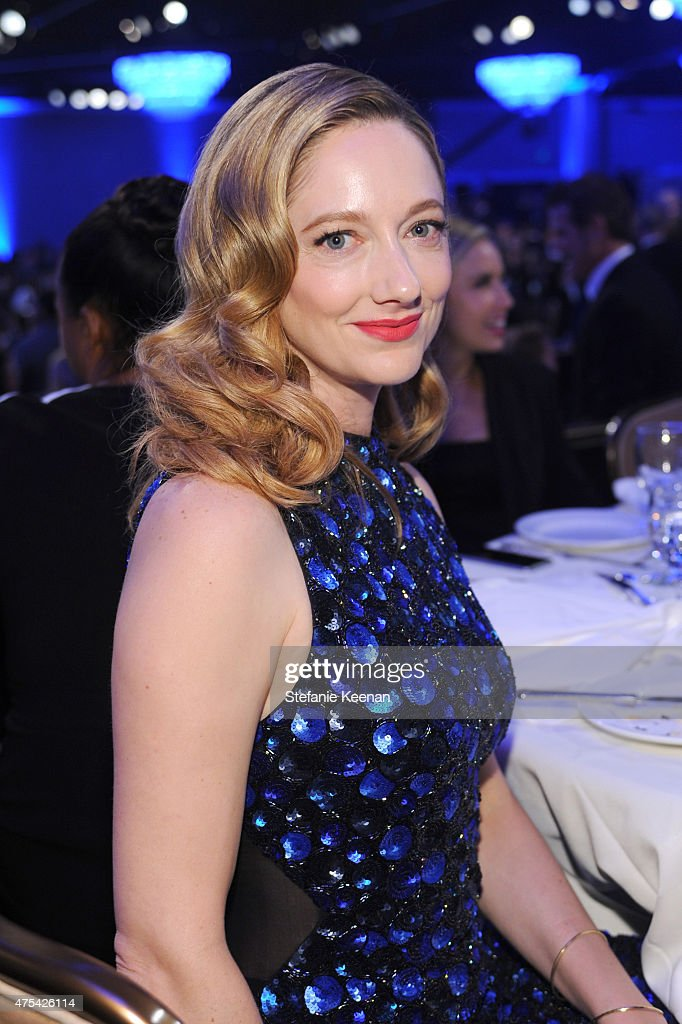 5th Annual Critics' Choice Television Awards - Backstage And Audience : News Photo