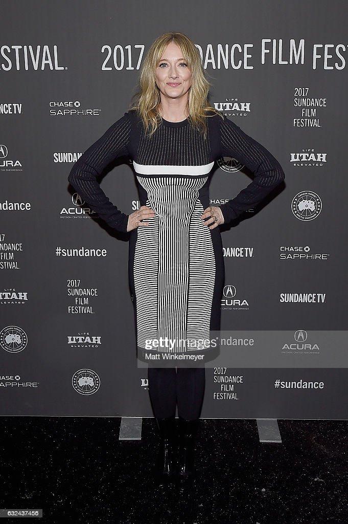 """Lemon"" Premiere - 2017 Sundance Film Festival : News Photo"