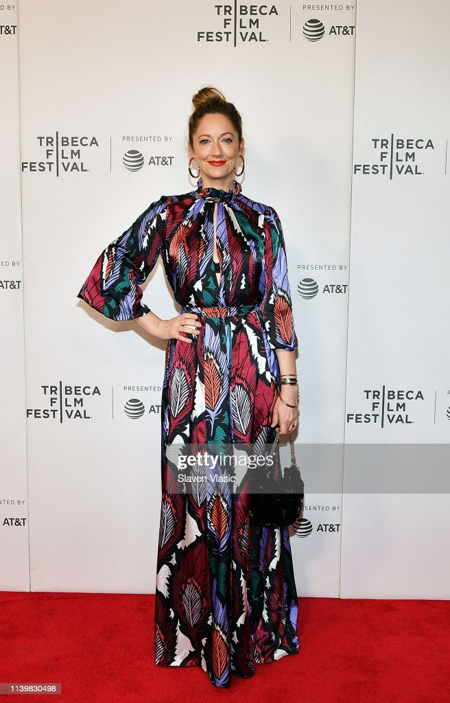 """Buffaloed"" - 2019 Tribeca Film Festival : News Photo"