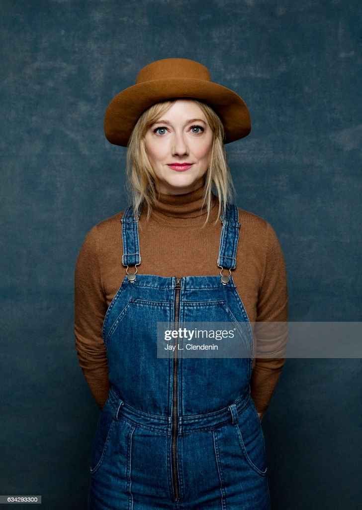 Getty Images Portrait Studio presented by DIRECTV : News Photo