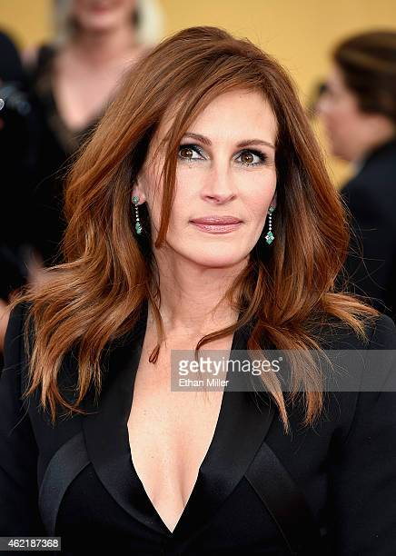 Julia Roberts Stock Photos And Pictures