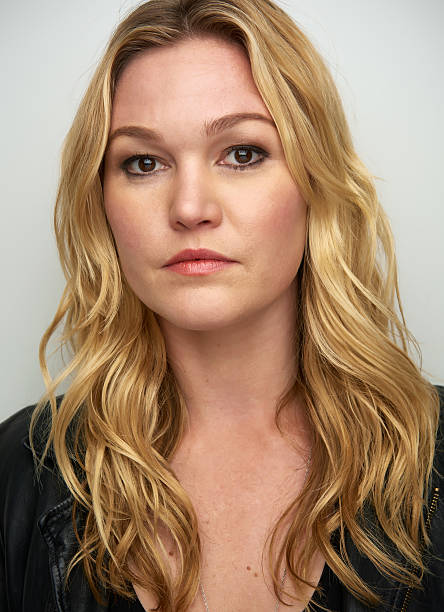 Julia Stiles, People, July 11, 2016 Photos And Images