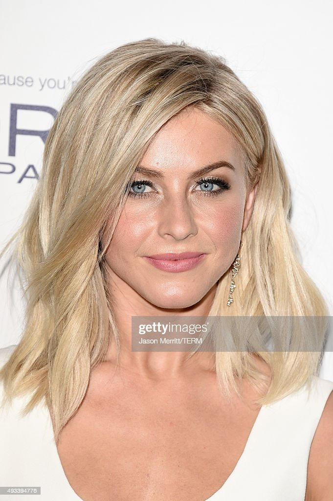 The 22nd Annual ELLE Women In Hollywood Awards - Arrivals : News Photo