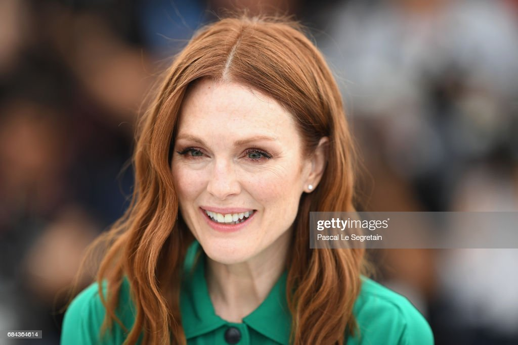 """Wonderstruck"" Photocall - The 70th Annual Cannes Film Festival"