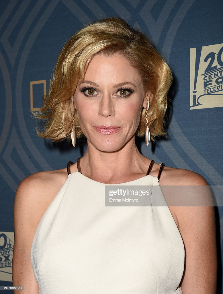 CA: FOX Broadcasting Company, FX, National Geographic And Twentieth Century Fox Television's 68th Primetime Emmy Awards After Party - Red Carpet