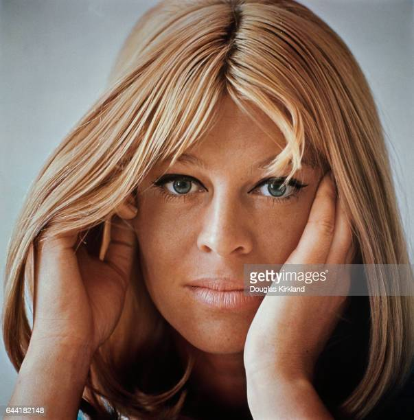 Morlock motors julie christie