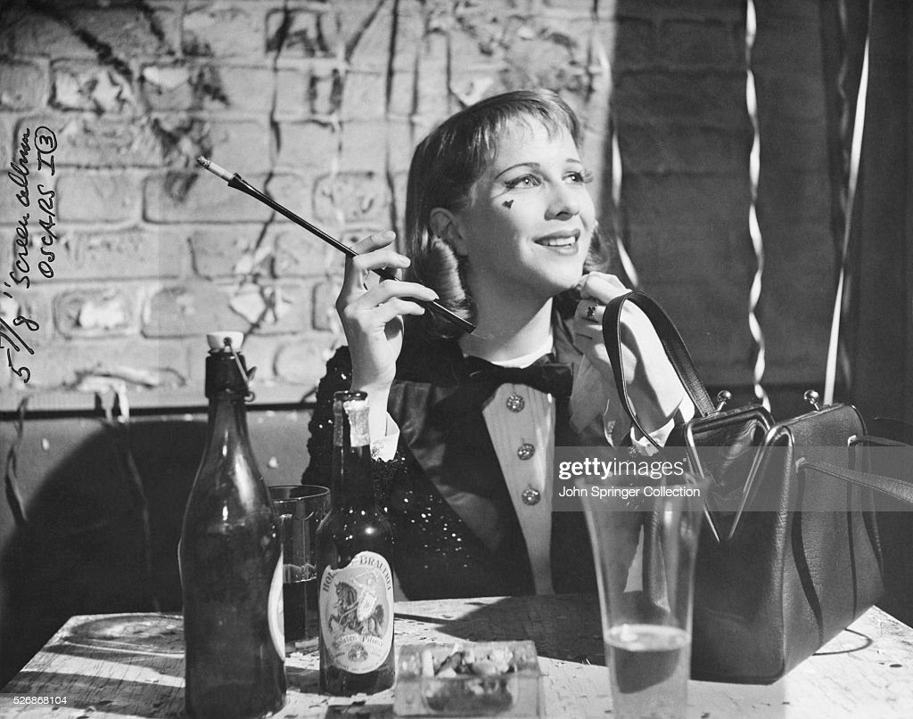 picture Julie Harris (actress)