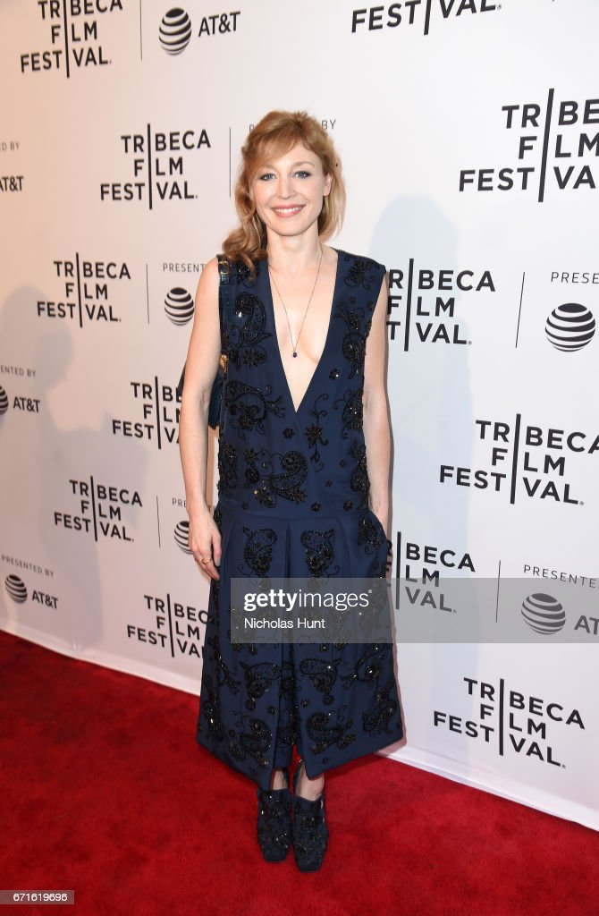 """Love After Love"" Premiere - 2017 Tribeca Film Festival"