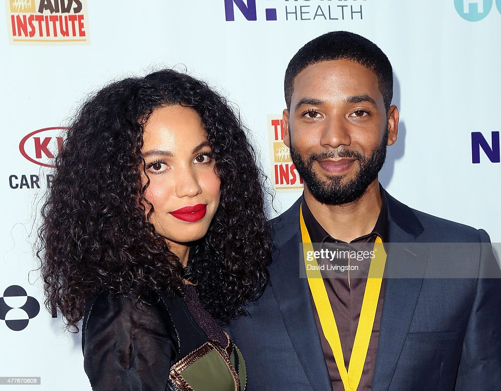 Black AIDS Institute 2015 Heroes In The Struggle Gala Reception And Awards Ceremony : News Photo