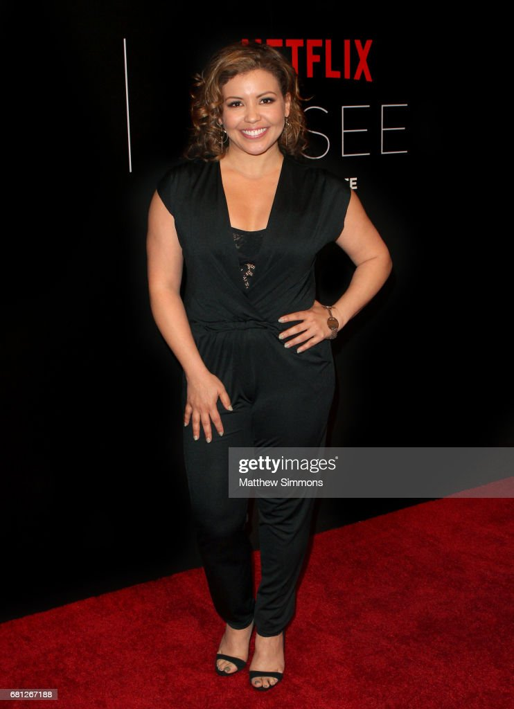 "The Women Of Netflix's ""One Day At A Time"" For Your Consideration Event - Arrivals"