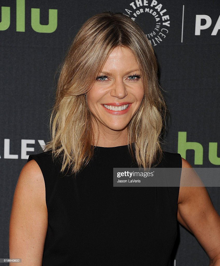 """PaleyLive LA: An Evening With """"It's Always Sunny In Philadelphia"""""""