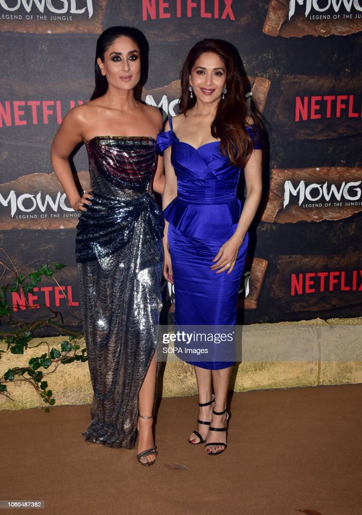 Actress Kareena Kapoor with Madhuri Dixit are seen on the red carpet on world map name, world map best, world map black, world map war, world map school, world map live, world map now, world map family, world map pulse, world map everything, world map electric, world map red, world map big, world map god, world map show, places please, world map time, world map great, world map book, world map rain,